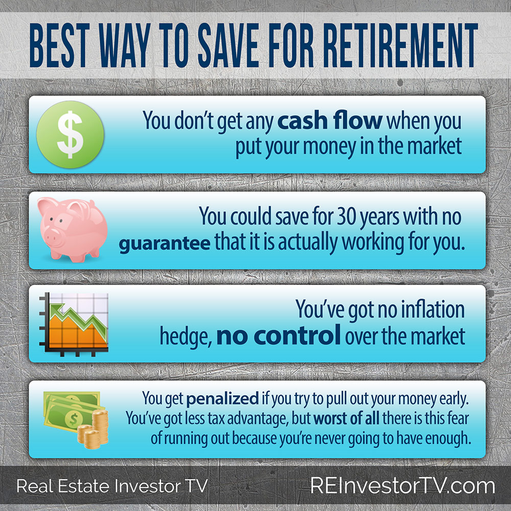 Best 401k options to invest in