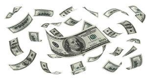 Speedy cash loan process image 7