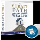full straight-path-Website Display Small