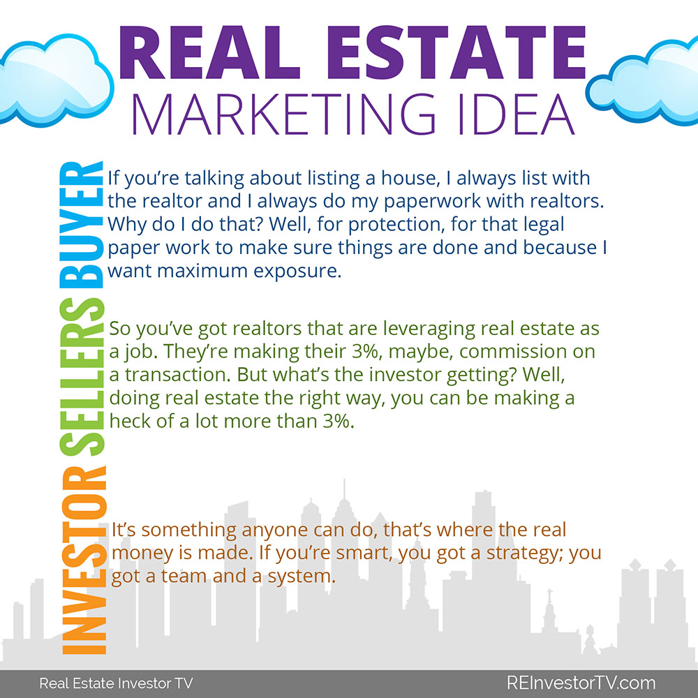 real estate thesis topics Real estate term papers available at planet paperscom, the largest free term paper community.