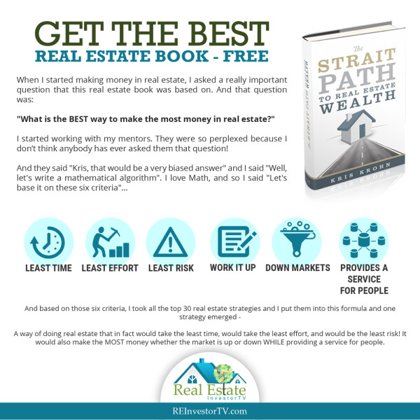 Get-the-Best-Real-Estate-Book-FREE-03