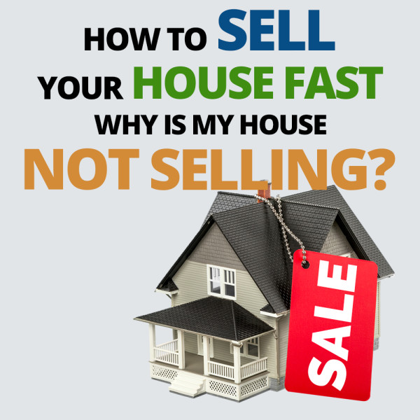 how to sell a home learning how to sell a house may not