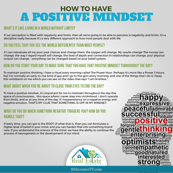 How-to-Have-a-Positive-Mindset-03