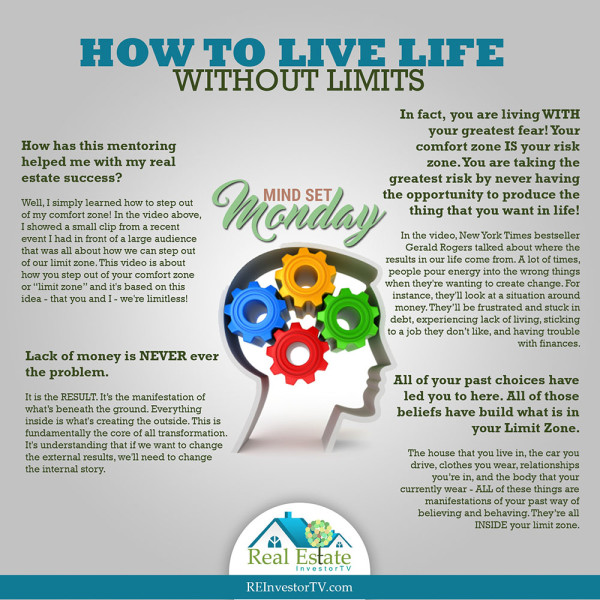 How-to-Live-Life-Without-Limits-01