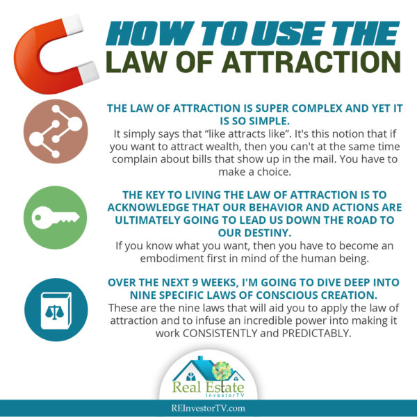 How-to-Use-the-Law-of-Attraction-01
