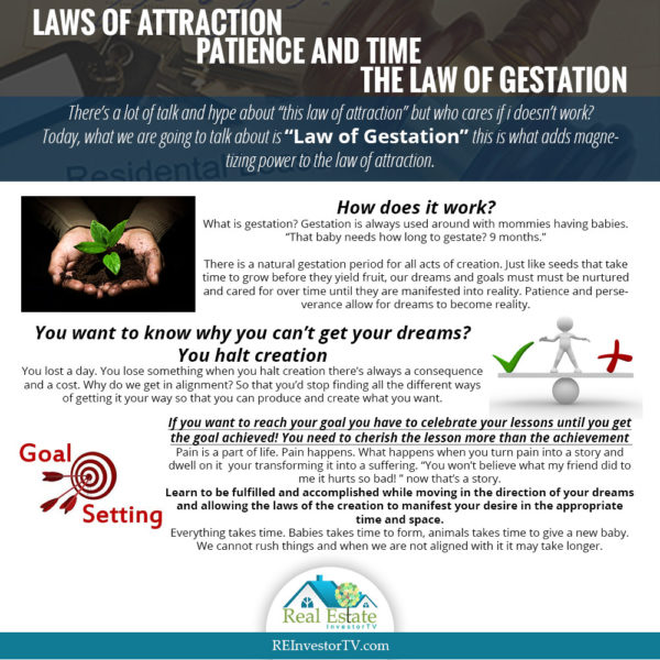 Laws-of-Attraction-Patience-And-Time-The-Law-of-Gestation-01