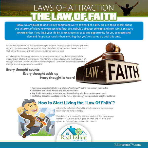 Laws-of-Attraction-The-Law-of-Faith-02