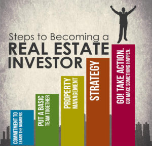 Steps-to-Becoming-a-Real-Estate-Investor-02